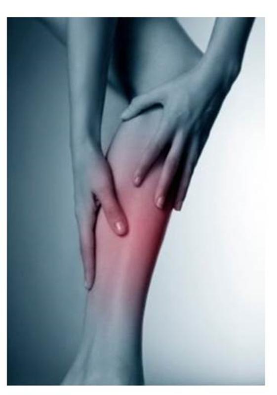 Varicosity di ovaie allatto di trattamento di donne