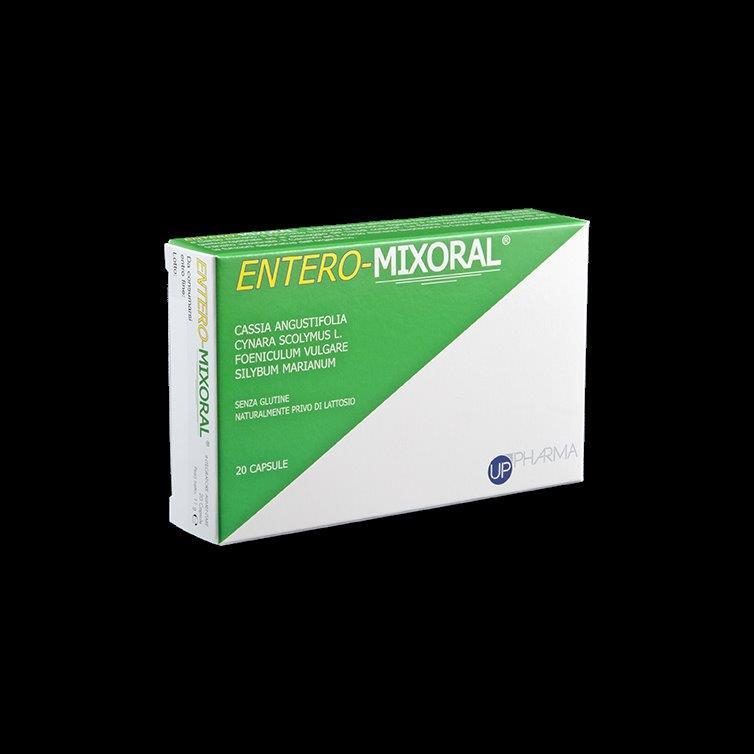 _ENTERO-MIXORAL