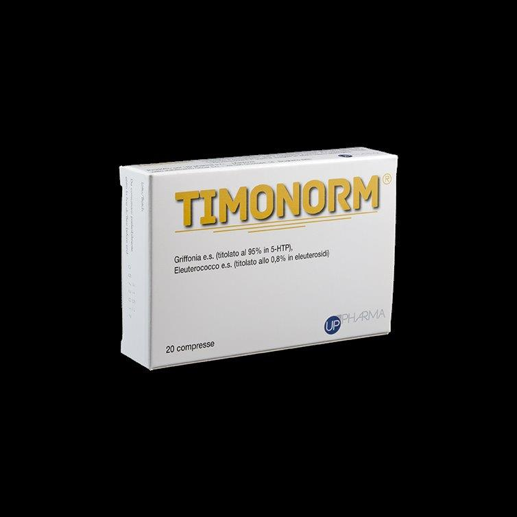_TIMONORM