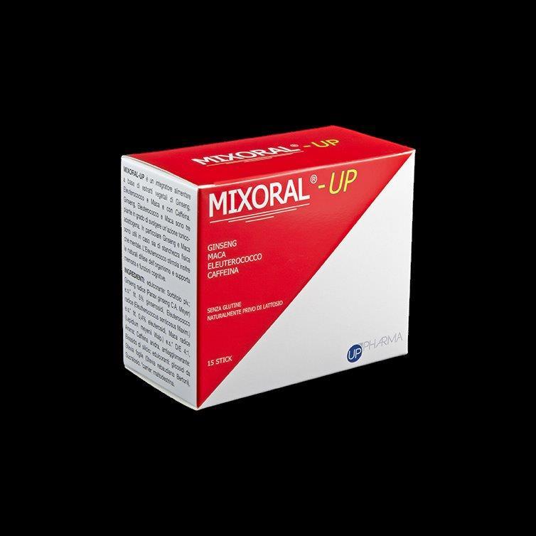 _mixoral-up