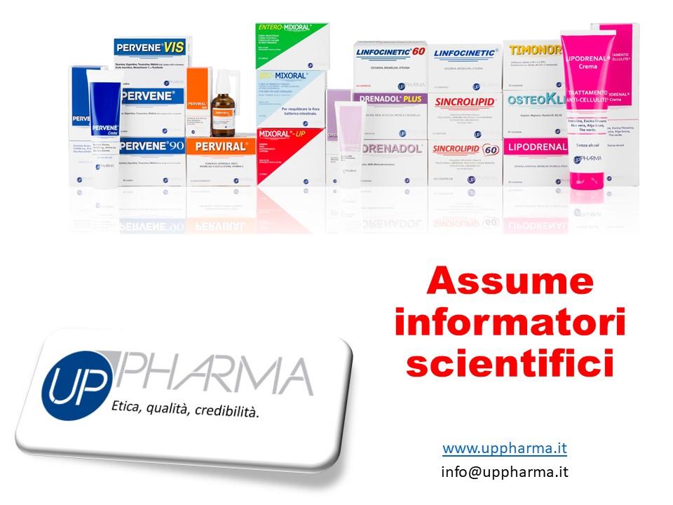 assume-informatori-scientifici